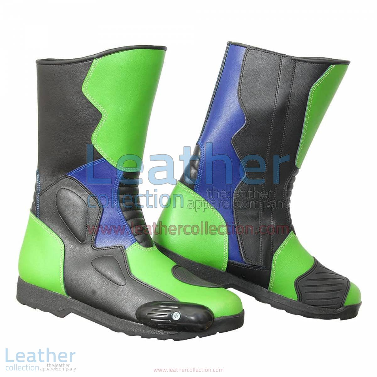 Speed Riding Boots | speed riding boots