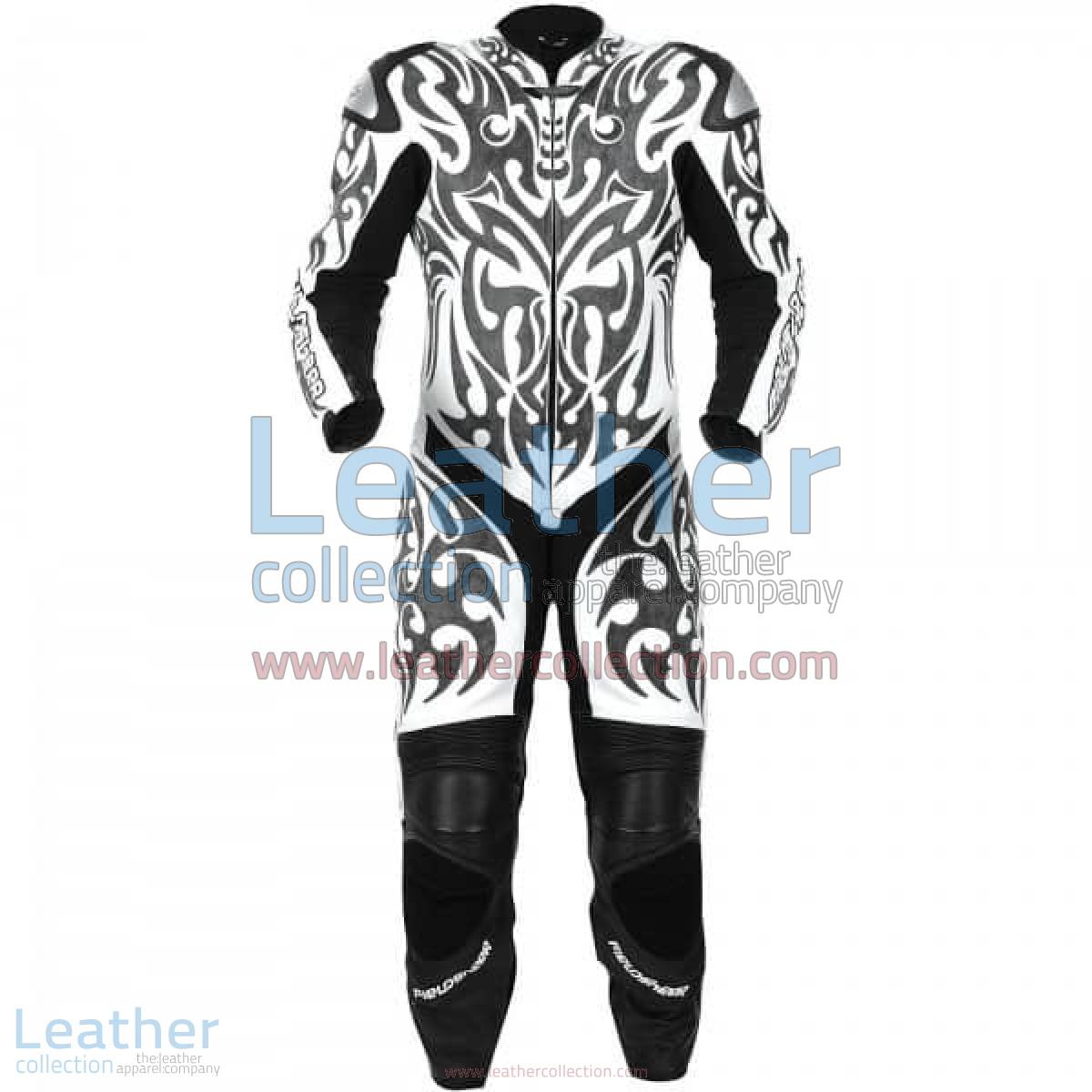 Tattoo Motorcycle Leathers | motorcycle leathers