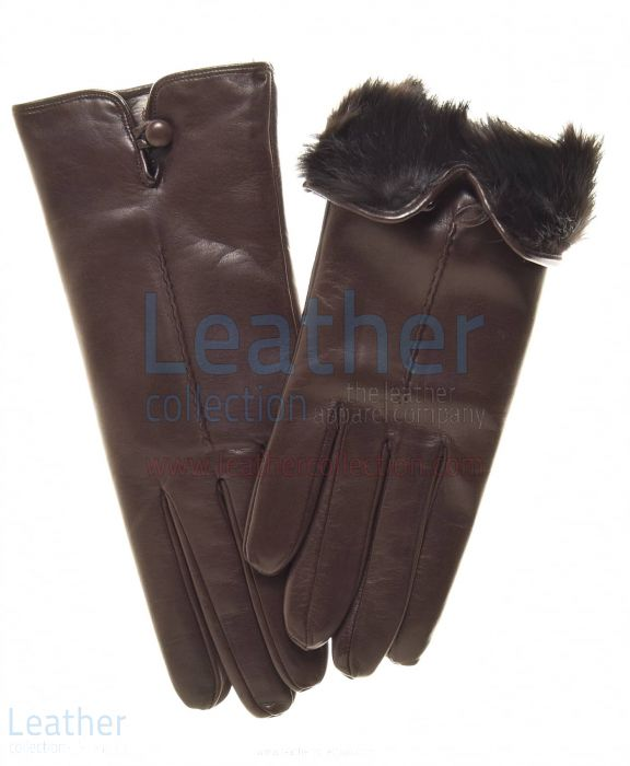Leather Motorcycle Jacket | Buy Now | Leather Collection