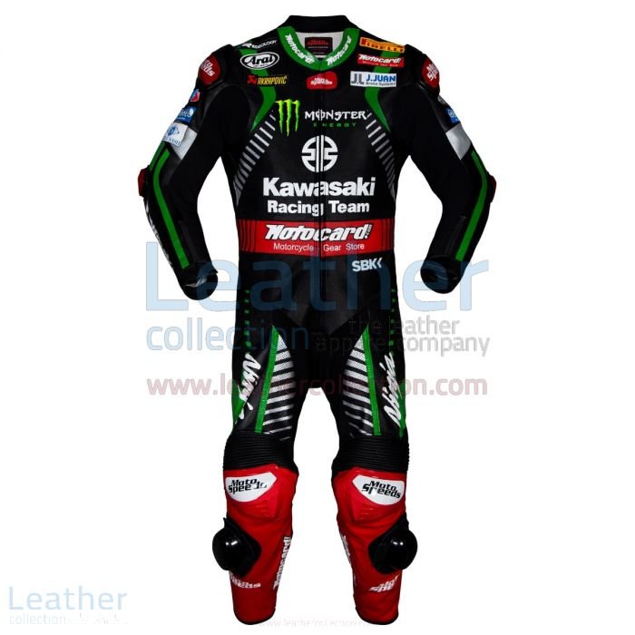 Claim Online Alex Rins MotoGP 2017 Leather Racing Boots for A$337.50 i