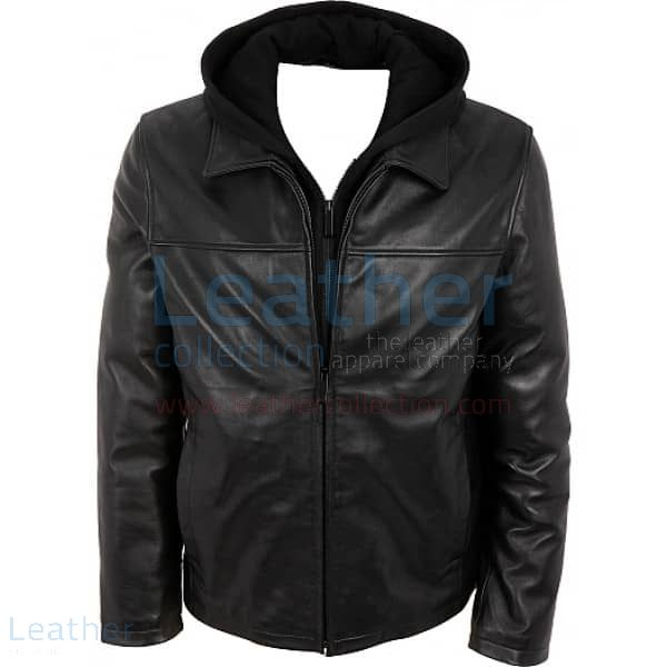 Yamaha Monster MotoGP 2019 Suit   Buy Now   Leather Collection